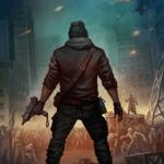 Zero City: Last bunker. Shelter & Survival Games APK icon
