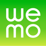 Wemo for pc icon