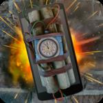 Bomb Bang Simulator icon