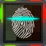 Real Lie Detector Simulator icon