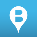 Belong icon