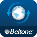 Beltone HearMax icon