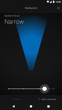 Beltone HearMax APK screenshot 1