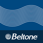 Beltone Tinnitus Calmer APK icon