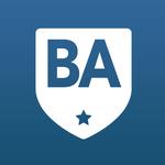 BenchApp Free Team Manager icon