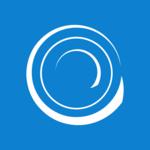 Benefitfocus® icon