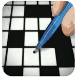 Crossword FOR PC