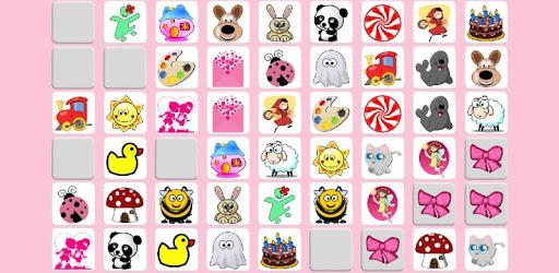 Princess - Game for kids pc screenshot