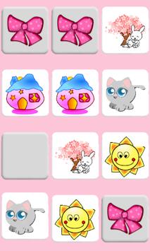 Princess - Game for kids APK screenshot 1