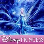 Disney Princess Lock Screen Wallpapers icon