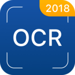 Text Scanner [OCR] Pro 2018 APK icon