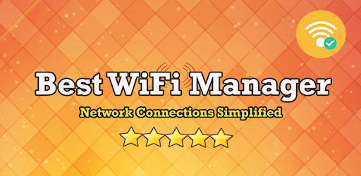 Free WiFi Connect Internet Connection Find Hotspot pc screenshot