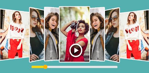 Video Slideshow With Music 2018 pc screenshot