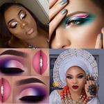 Best Makeup Tutorials 2018 icon