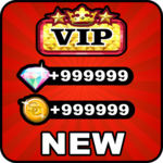 New Tips For MSP VIP icon