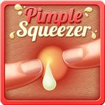 Pimple Squeezer 👉🔴👈 icon