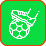 Football Live Score (direct link) icon