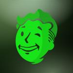 Fallout Pip-Boy for pc icon
