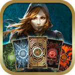 The Elder Scrolls: Legends for pc icon