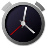 Simple Alarm Clock Free No Ads icon