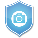 Camera Block Free - Anti spyware & Anti malware icon