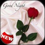 Romantic Good Night Messages icon
