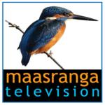 maasranga television icon
