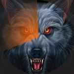 Ultimate Werewolf Timer icon