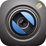 Vivo V9 Camera HD~ with dual camera led flash Hd icon