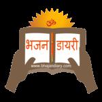 Bhajan Diary icon