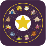 Accurate Horoscope Pro FOR PC