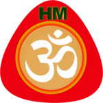 Hindu Mantras in Tamil icon