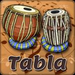 Tabla Drum Music Instrument FOR PC