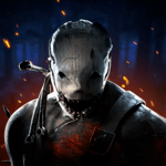 Dead by Daylight Mobile - Multiplayer Horror Game icon