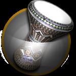 Real Darbuka icon