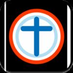 Bible Hub Pro icon