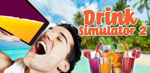 Drink Simulator 2 pc screenshot