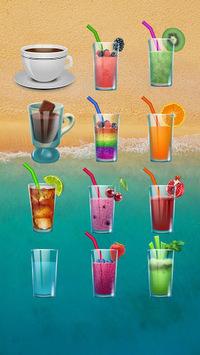 Drink Simulator 2 APK screenshot 1