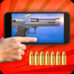 Weapons Simulator APK icon