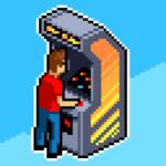 Home Arcade icon