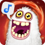 My Singing Monsters: Dawn of Fire for pc icon