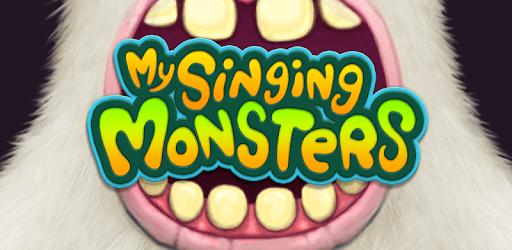 My Singing Monsters pc screenshot