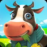 Dream Farm : Harvest Story icon