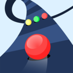 Color Road for pc icon