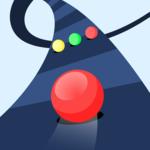 Color Road APK icon