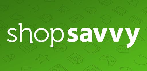 ShopSavvy - Barcode Scanner pc screenshot