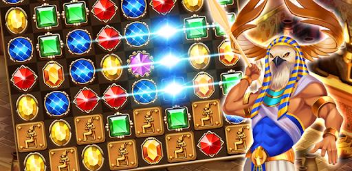 Pharaoh Adventure Quest pc screenshot