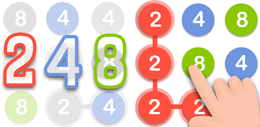 248: Connect Dots, Pops and Numbers pc screenshot