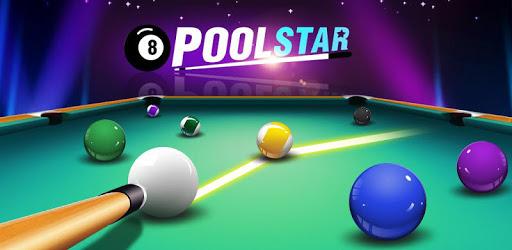 Pool Star pc screenshot
