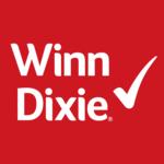 Winn-Dixie for pc icon